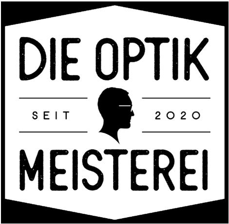 Die Optik Meisterei